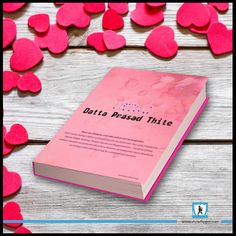 This collection of #poems encapsulates every #emotion from #gratitude to #love, from #critique to #nostalgia.