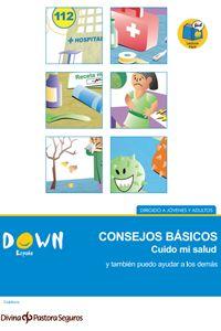 Documentos | Lectura Fácil Castilla y León