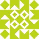 Οι Χαιρετισμοί της Θεοτόκου: απόδοση σε απλή γλώσσα και εικονογράφηση για κάθε Οίκο – Αντέχουμε… Home Decor, Decoration Home, Room Decor, Home Interior Design, Home Decoration, Interior Design