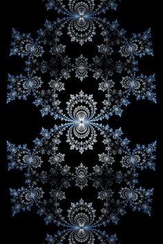 http://www.fractalsciencekit.com/fractals/large/Fractal-Mobius-Patterns-28.jpg
