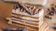 Chocolate Silk Pie, Chocolate Lava Cake, Chocolate Desserts, Caramel Pie, Caramel Brownies, Rolo Cheesecake, Oreo Donuts, Strawberry Layer Cakes, Sweets