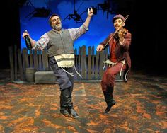 fiddler on the roof costumes fiddler - Google Search