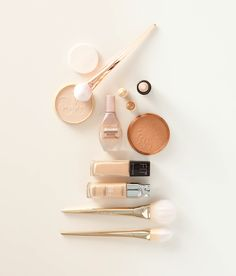 alles voor je teint #wehkamp #beauty #makeup #foundation
