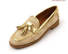 Tory Burch Zapatos dorados 341234_3.jpg