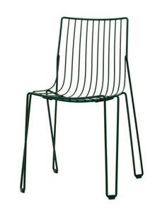 98d0a180d89c0d67 furthermore 251777745461 moreover 487303622164159997 additionally Banaba Chair as well Cast Iron Garden Set. on wicker garden furniture uk