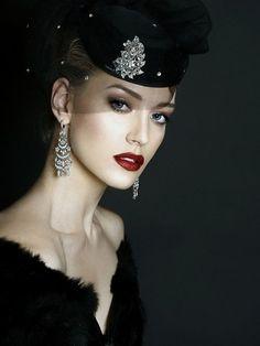 #hat me encanta