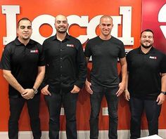 @LocalDoorCoupons #Founder #Used #Social #Media To #Build An #EightFigure #Home #Based #Franchise #Business