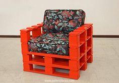 pallet-wood-chair.jpg (710×498)