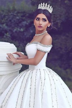 Country Wedding Dresses With Jean Jacket .Country Wedding Dresses With Jean Jacket Country Wedding Dresses, Princess Wedding Dresses, Best Wedding Dresses, Bridal Dresses, Wedding Gowns, Modest Wedding, Trendy Wedding, 2017 Wedding, Ball Dresses