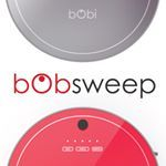 Clean house in one full sweep! bObi Pet available now! Adopt a new breed of clean https://www.instagram.com/bobsweep/