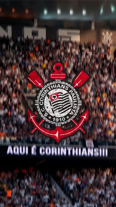 Wallpaper Corinthians, Best Luxury Cars, Sports Clubs, Real Madrid, Tumblr, Tablet, Wallpapers, Soccer, Iphone