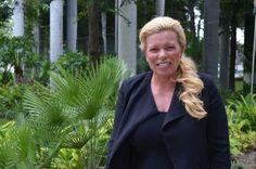 Florida Hospital names regional wellness manager | News-JournalOnline.com