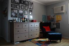 My Place 來自 Peter Lu - DECOmyplace 居家誌