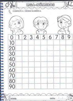 5dca03c58c7f7a99e1938037683f8d3d.jpg (431×600)