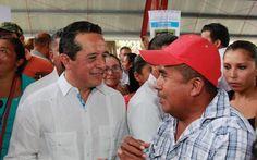 Periodismo sin Censura: Quintana Roo sube a los primeros lugares en transp...