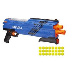 Browse all NERF blaster toys, foam darts, accessories, and sports products. NERF toys encourage kids to get outdoors and active, perfect for the warmer months! Megalodon, Outdoor Toys, Outdoor Games, Toys R Us, Toys For Boys, Arma Nerf, Pistola Nerf, Ranger, Cool Nerf Guns