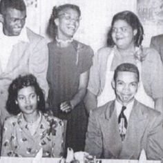 In honor of Black History Month, Blowing Rock Art and History Museum has an exhibit displayed about Junaluska, the black community in Boone