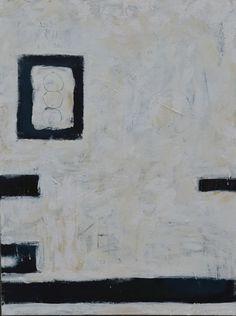 Navy And White, Original Art, My Arts, Joy, The Originals, Abstract, Painting, Summary, Painting Art