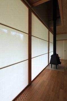 http://www.yokouchi-t.com/portfolio_details.php?id=163