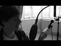 I think this is better than the original & would make a really good first dance song.  Conor Maynard ft. Ebony Day - Next to You Cover (originally Chris Brown & Justin Bieber).
