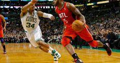 Biletul zilei : Continua Atlanta sa ne ajute cu dubla din NBA ? - Ponturi Bune