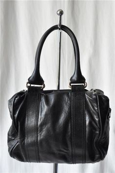 US $850.00 Pre-owned in Clothing, Shoes & Accessories, Women's Handbags & Bags, Handbags & Purses
