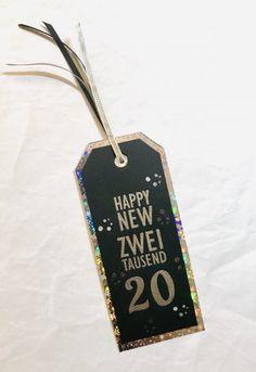 Karten-Kunst » HAPPY NEW ZWEITAUSEND20