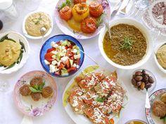 8x foodtip in Zakynthos (Griekenland)