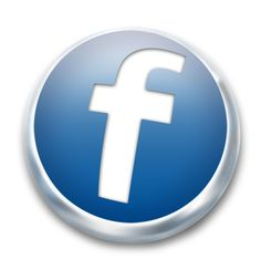 Twiboost | Quality Social Media & Website Marketing Services At Very Competitive Prices. #facebookmarketing