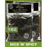 The Biltong Man @ Amazon.co.uk: all flavours...