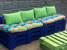 8 Best Diy Patio Cushions Images Patio Chair Cushions Patio