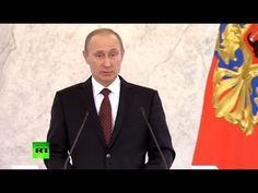 Putin: Russia not aspiring to be superpower, or teach others how to live - http://notjustthenews.com/2013/12/19/top-stories/putin-russia-not-aspiring-to-be-superpower-or-teach-others-how-to-live/