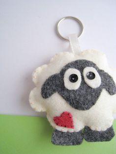 sheep/ovelha