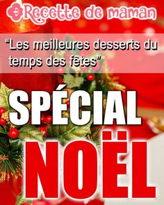 Tome 4 : Spécial Noël Old Fashioned Vegetable Soup Recipe, Vegetable Soup Recipes, Chicken Recipes, Healthy Crockpot Recipes, Cooking Recipes, Biscuits Graham, Best Christmas Recipes, Canadian Food, Vintage Recipes