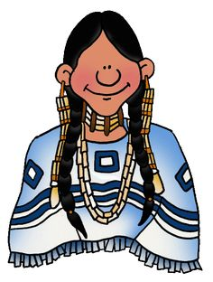 Native Americans Recipes - List of Recipes maybe contains something for Thanksgiving season.