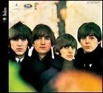 Prezzi e Sconti: #Beatles for sale (remastered digipack) edito da Apple corps ad Euro 22.50 in #Cd audio #Pop rock internazionale