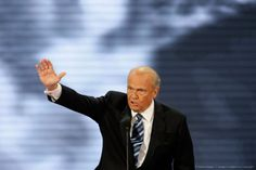 """RIP Fred Thompson 2015 Senator, Lawyer, & Actor """"Law and Order"""""""