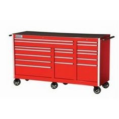 75 inch Series Tool Cabinets