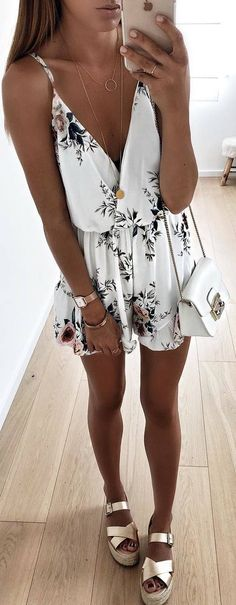 b7b9db244d1 2898 Top Outfit Ideas images in 2019