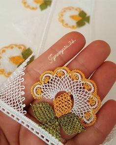 Viking Tattoo Design, Viking Tattoos, Needle Tatting, Needle Lace, Knitting Patterns, Crochet Patterns, Sunflower Tattoo Design, Lace Making, Bargello