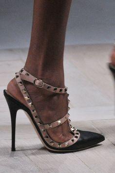 valentino-studded-heels