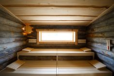 Kelo-Sauna in Oberbayern Sauna Design, Outdoor Sauna, Saunas, Wellness, Sweet Home, Fitness, House Beautiful, Keep Fit, Rogue Fitness
