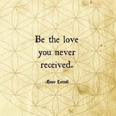 Love Quotes : via Evolver Social Movement. - About Quotes : Thoughts for the Day & Inspirational Words of Wisdom Great Quotes, Quotes To Live By, Inspirational Quotes, Rumi Love Quotes, Mood Quotes, Quotes On Loving Yourself, Quotes Heart Break, Give Love Quotes, I Love Myself Quotes