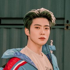 [sequel of Jung Jaehyun] [Completed story✔️] Jung Jaehyun [NCT] Cho… Jaehyun Nct, Nct 127, Seoul, Rapper, Madonna, Jung Yoon, Valentines For Boys, Jung Jaehyun, Winwin