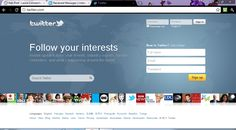 Five ways to use Twitter and Facebook to boost up your business