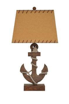 What's New at Beach Decor Shop. Shop our huge collection of coastal home decor furniture and accessories. Crestview Collection, Boat Decor, Table Lamp Sets, Guest Bedrooms, How To Distress Wood, Home Decor Furniture, Coastal Decor, Home Projects, Home Improvement