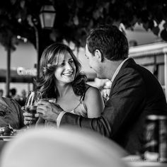 #Engagement in Lake Como ! #honeymoon #elopement #elopementphotographer  #anfmshare #weddingphotographerlakecomo #lakecomowedding #lakecomoweddingphotographer #engagementlakecomo #matrimoniolagodicomo #lagodicomo #weddinglakecomo #weddingday #weddingphotographer #weddingphotography #wedding #italyweddings #weddingsinitaly #weddinginitaly  #weddingphotographers #italianweddingphotographer #fotografomatrimoniomilano #fotografomatrimonio #fotografiamatrimonio #fotografo  #matrimonio