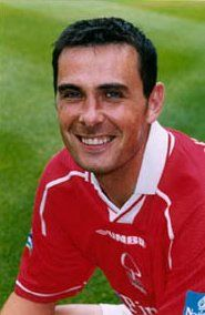 Steve Chettle Nottingham Forest, Football Players, Legends, The Past, People, Sports, Mens Tops, Hs Sports, Soccer Players