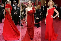 red carpet dresses | Fashionable Red Dresses Evening Trend 2012 red-carpet-gown-red-dresses ...