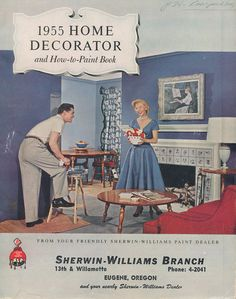 How Can I Decorate My Home in Retro Fifties Style? — Irwin Weiner Interiors